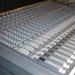 elso nagyobb pukltom reszléete soundcraft-vienna