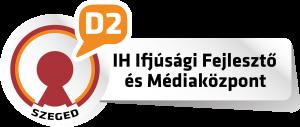 D2 Szeged