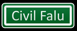 civil falu