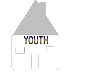 YOUTH HAUSE