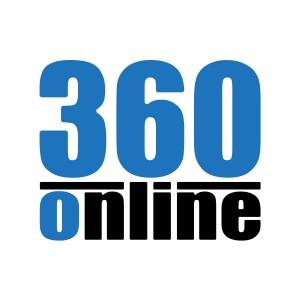 360 online ifjúsági magazin