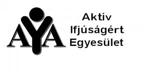 Aktív Ifjúságért Egyesület